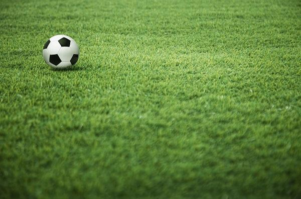プレミアリーグを観ながらサッカー用語のイギリス英語を覚えましょう^^