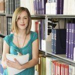 英語の「文章表現力」を向上させる方法を紹介:ライティングやスピーキング力を豊かにする為のアドバイス