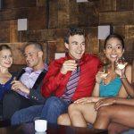 「pub(パブ)」という意味になるイギリス英語のスラング・口語を紹介します!