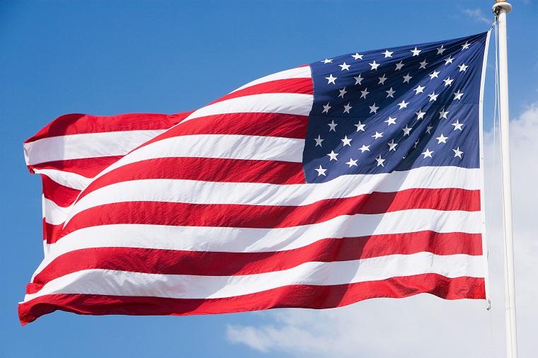 イギリス人とアメリカ人の国民性の違い