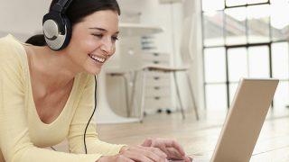 英語のリスニングを上達させるアプリ「Mytuner Radio」とは?