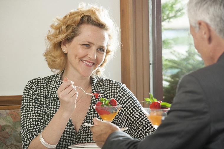 「元気ですか」はイギリス英語で何と言う? イギリス人が使う自然な挨拶表現
