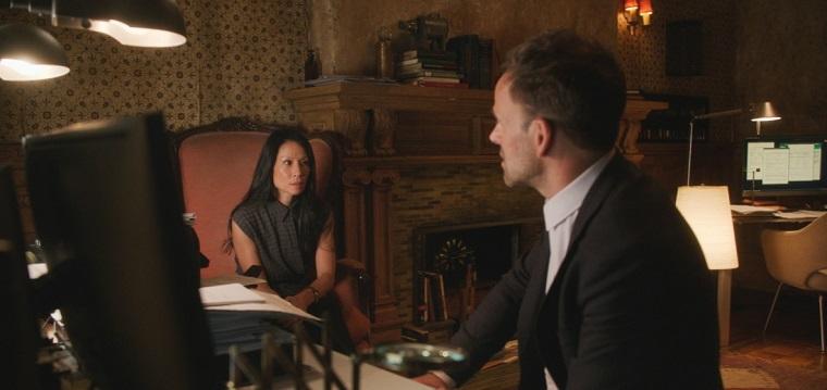 イギリスドラマ「エレメンタリー・ホームズ & ワトソン」 で英語学習は出来るのか?