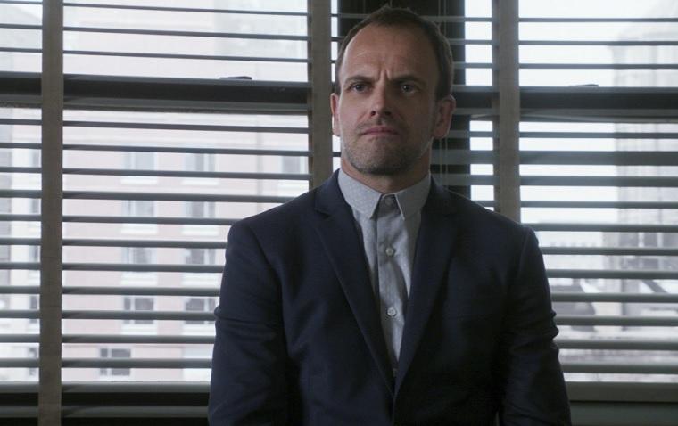 イギリスドラマ「エレメンタリー・ホームズ&ワトソン」 で英語学習は出来るのか?