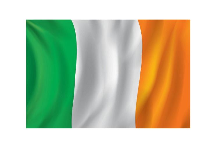 アイルランド英語 ダブリン訛りについて