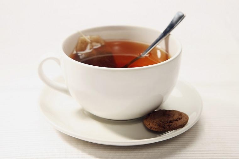 イギリスの紅茶のテレビCMに出る「Keep it tea」の意味とは?