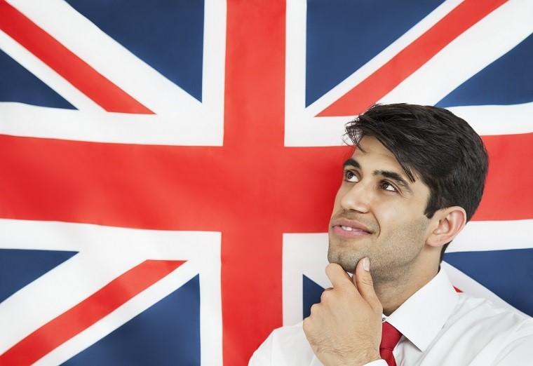 イギリス英語を使う国は? アメリカ英語を使う国は?