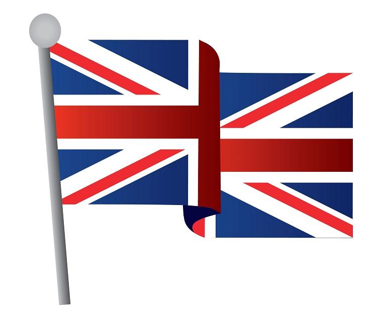 イギリス英語のhave got