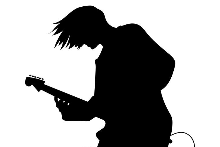 ビートルズのリバプール訛りはどう思われているのか?