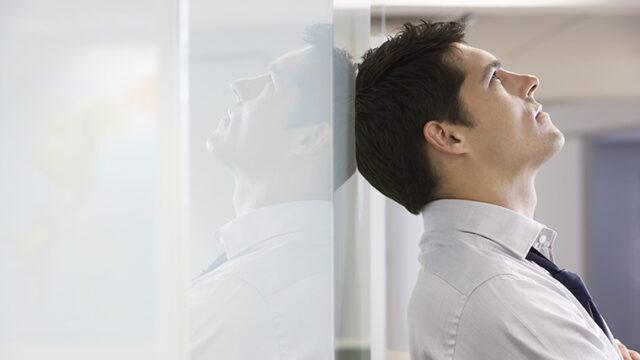 ビジネス英語で使う「difficult」は日本語の「難しい」と同じ意味・ニュアンスになるのか?
