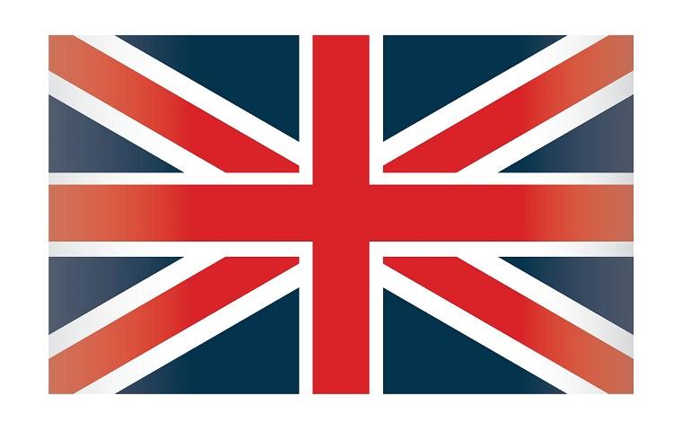 イギリス英語の特徴とは?