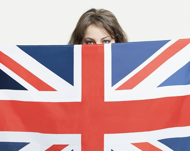 イギリス英語とアメリカ英語の違いは?